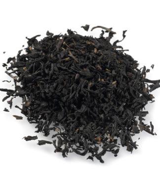 Klasszikus fekete teák