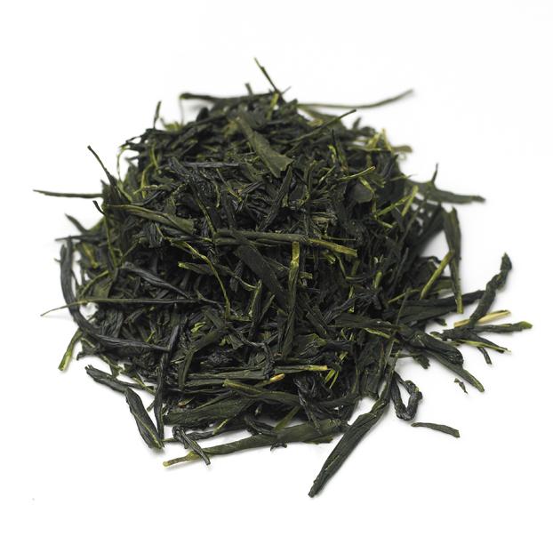 Zöld teák a világ minden tájáról