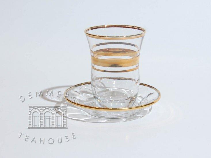 Bögrék és poharak