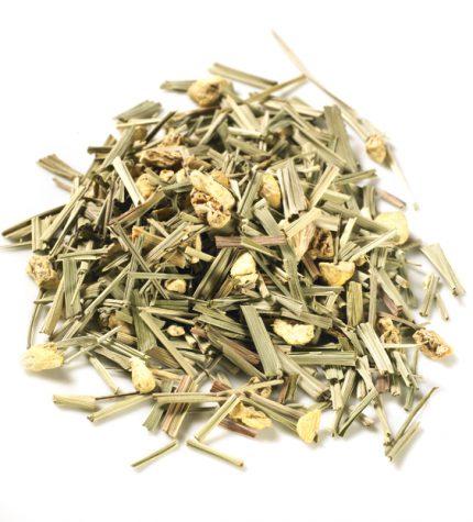 Herba teák