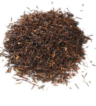 Rooibos, honeybush és mate teák