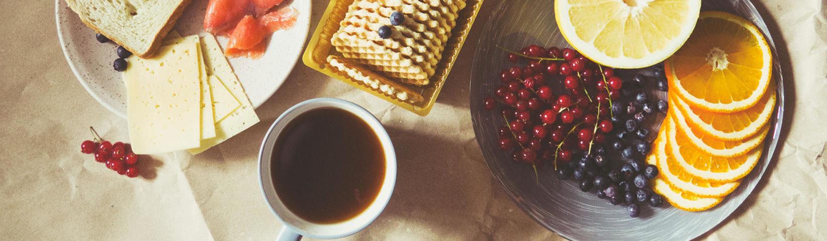 teák, édességek és kiegészítők széles választéka