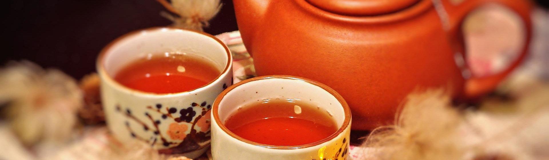 egy finom tea a testet és a lelket is melegíti