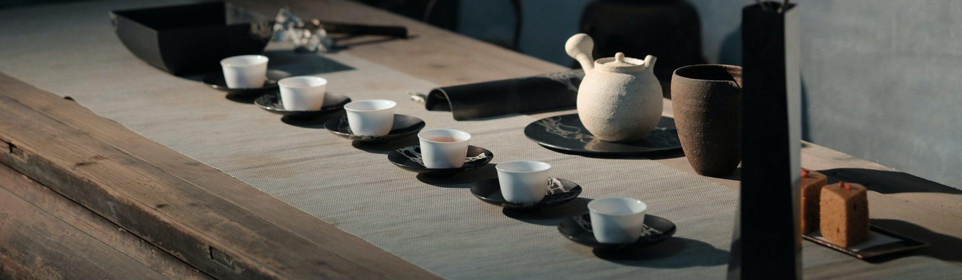 minőségi szálas teák kiegészítők, ajándékcsomagok franchise vendéglátás, kereskedelem
